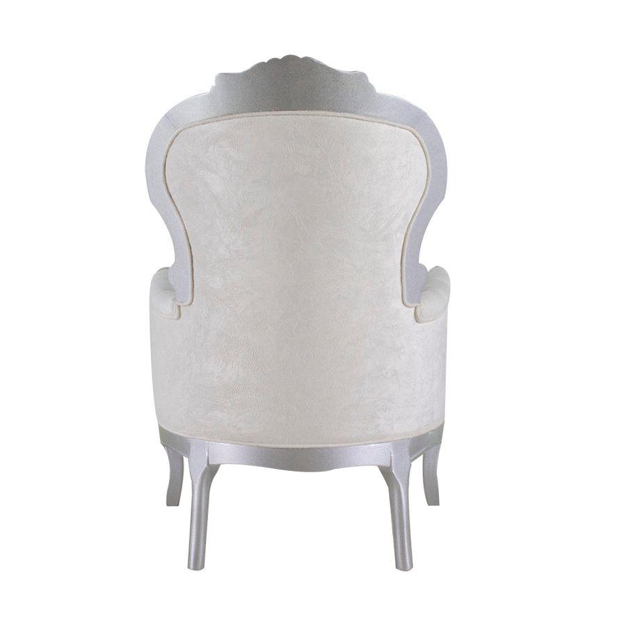 poltrona-cibele-estofada-captone-prata-sala-de-estar-decoracao-04