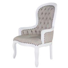 poltrona-vitoriana-lisa-branca-provencal-madeira-macica-decoracao-cadeira
