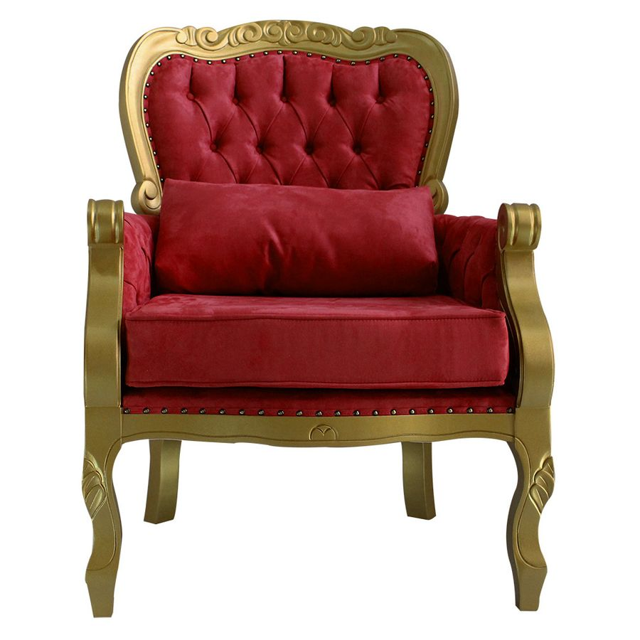 poltrona-imperador-estofado-com-captone-vermeho-dourado-tachas-almofada-entalhado-madeira-macica-02