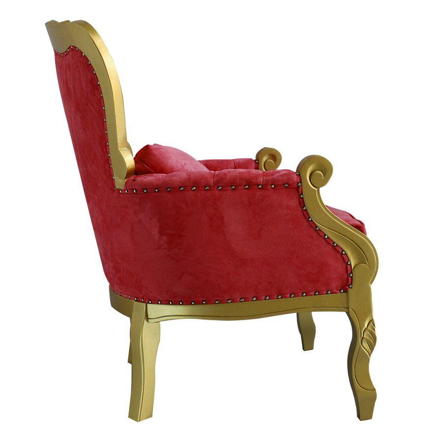 poltrona-imperador-estofado-com-captone-vermeho-dourado-tachas-almofada-entalhado-madeira-macica-04