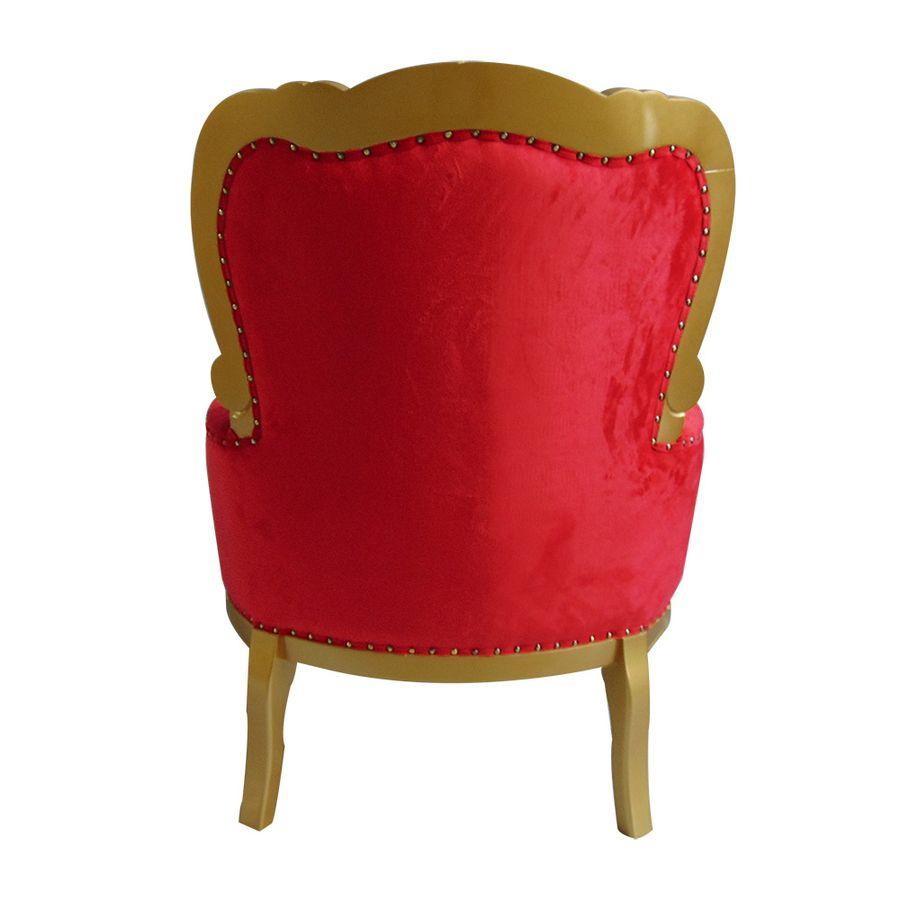 poltrona-imperador-estofado-com-tachas-almofada-entalhado-madeira-macica-dourada-vermelho-04
