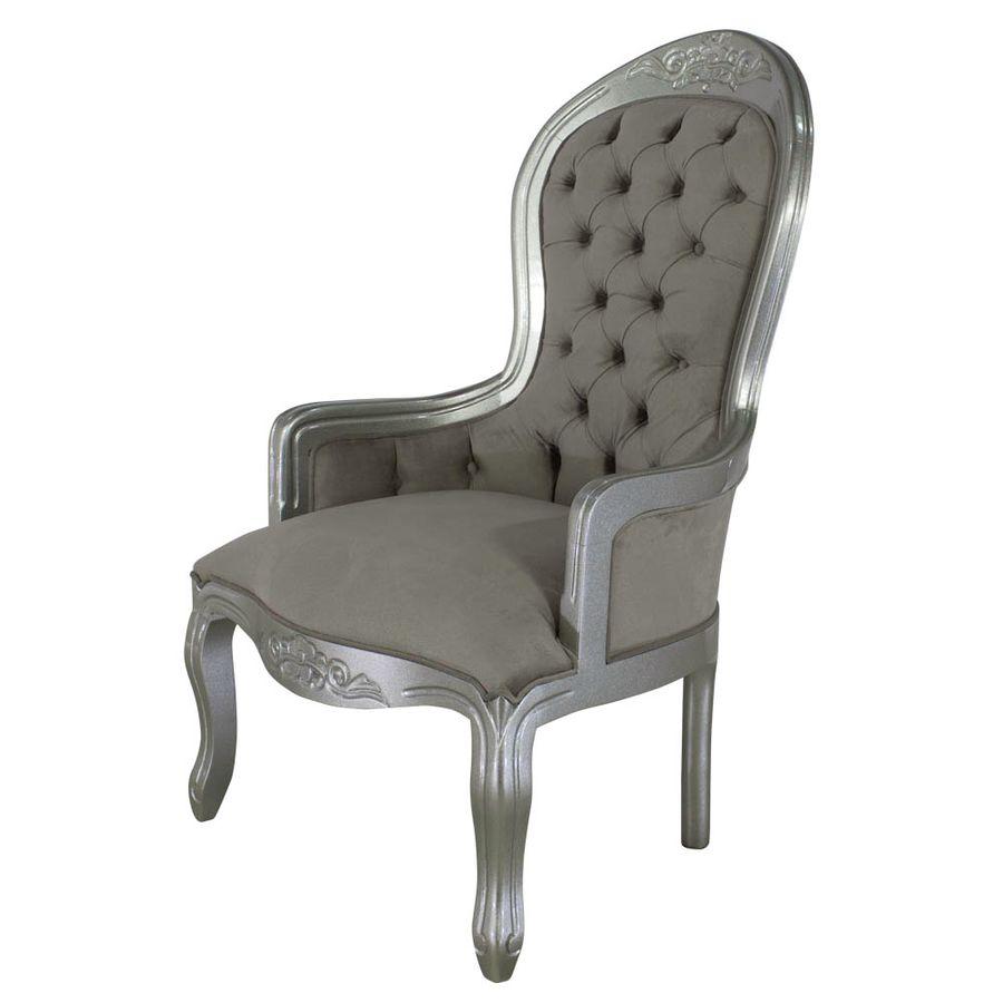 poltrona-vitoriana-entalhada-prata-madeira-macica-decoracao-cadeira-2