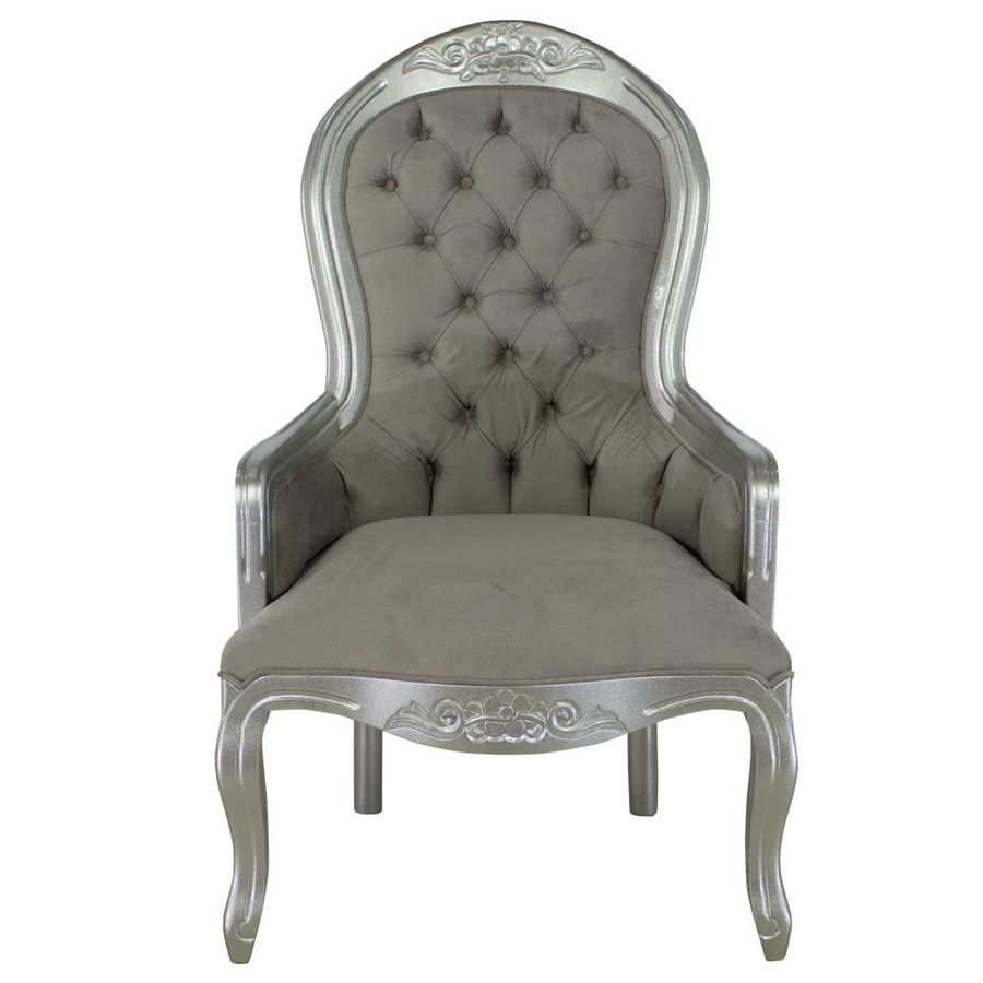 poltrona-vitoriana-entalhada-prata-madeira-macica-decoracao-cadeira
