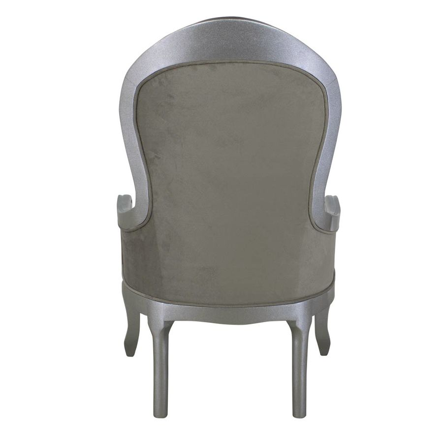 poltrona-vitoriana-entalhada-prata-madeira-macica-decoracao-cadeira-4