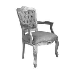 cadeira-poltrona-luis-xv-entalhada-madeira-macica-prata-arabesco--1-