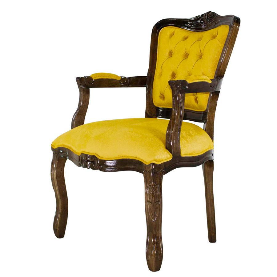 poltrona-estofada-luis-xv-com-braco-entalhada-madeira-macica-captone-imbuia-envelhecido-amarelo-02