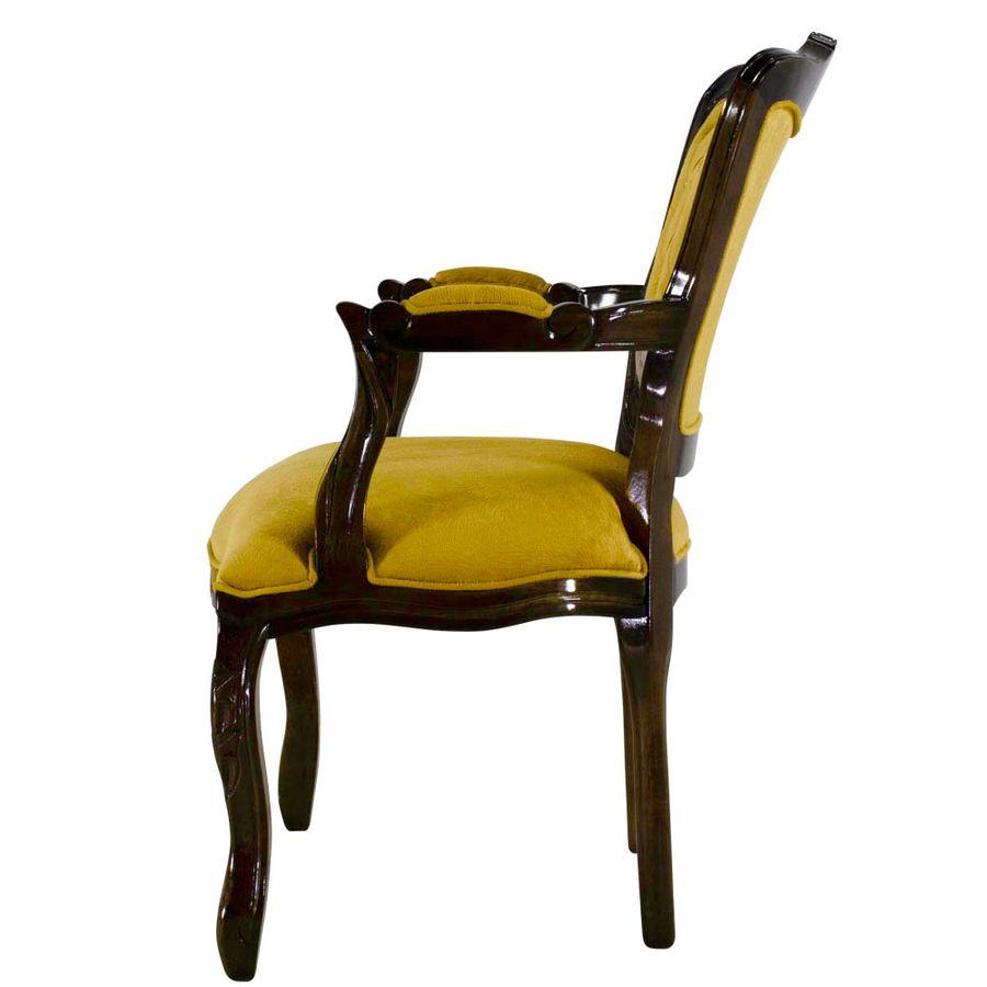 poltrona-estofada-luis-xv-com-braco-entalhada-madeira-macica-captone-imbuia-envelhecido-amarelo-03