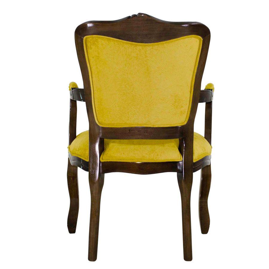 poltrona-estofada-luis-xv-com-braco-entalhada-madeira-macica-captone-imbuia-envelhecido-amarelo-04