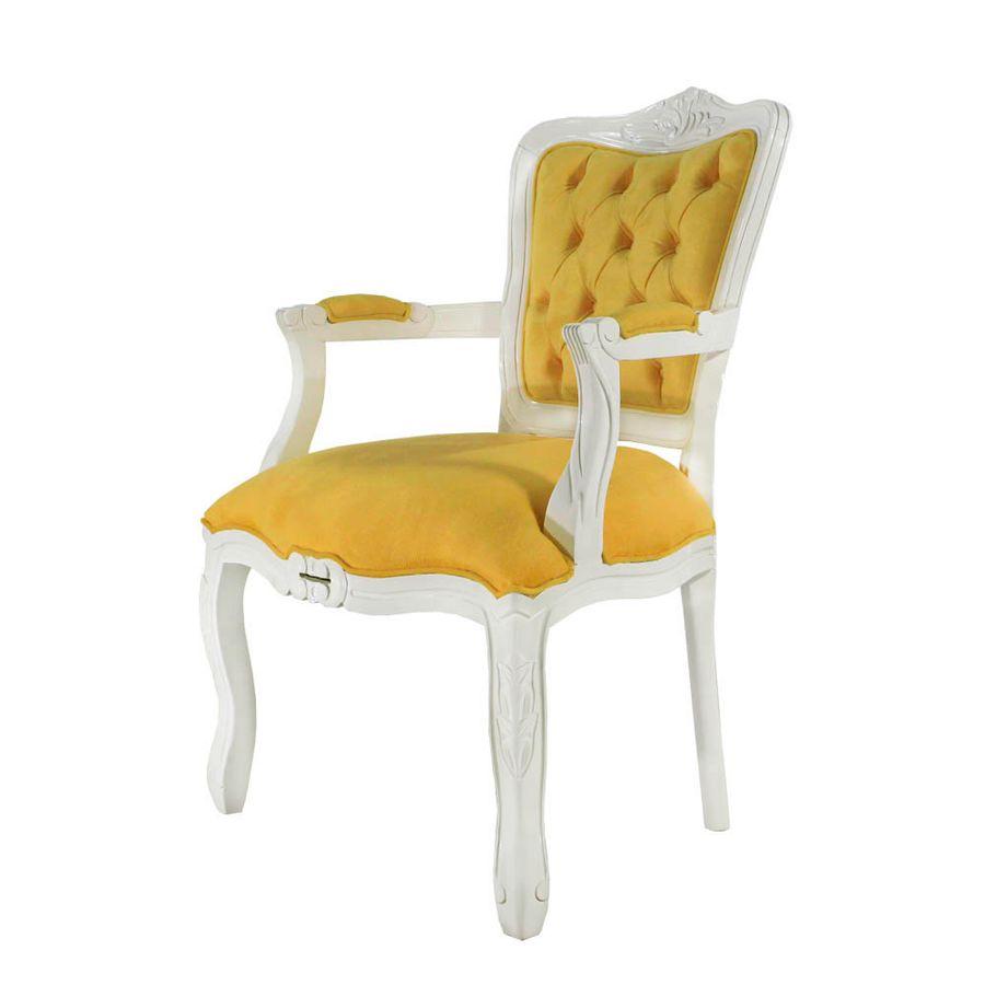 cadeira-poltrona-luis-xv-entalhada-capitone-com-braco-sala-de-estar-jantar-mesa-madeira-macica-7