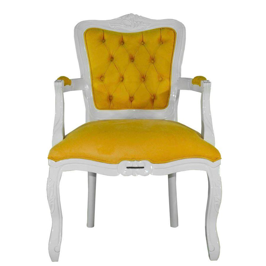 cadeira-poltrona-luis-xv-entalhada-capitone-com-braco-sala-de-estar-jantar-mesa-madeira-macica-5