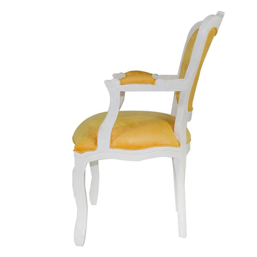 cadeira-poltrona-luis-xv-entalhada-capitone-com-braco-sala-de-estar-jantar-mesa-madeira-macica-8