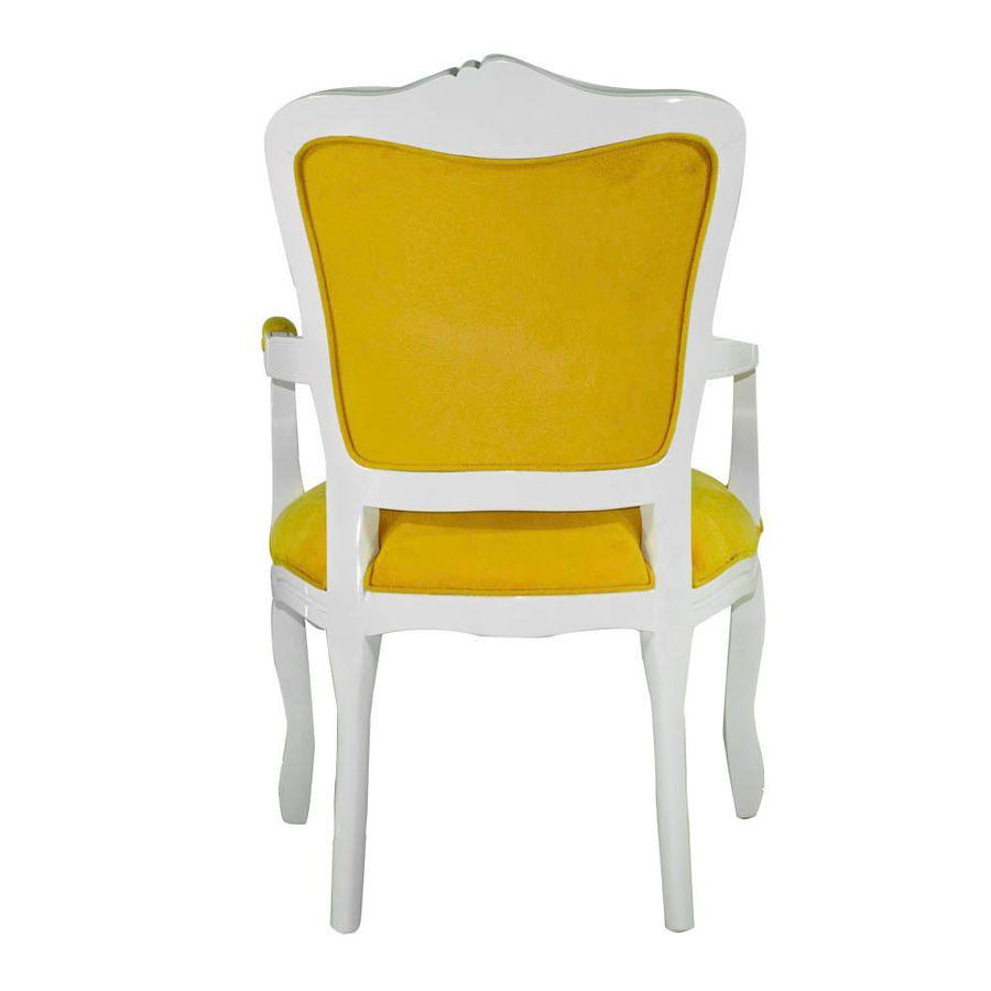 cadeira-poltrona-luis-xv-entalhada-capitone-com-braco-sala-de-estar-jantar-mesa-madeira-macica-6