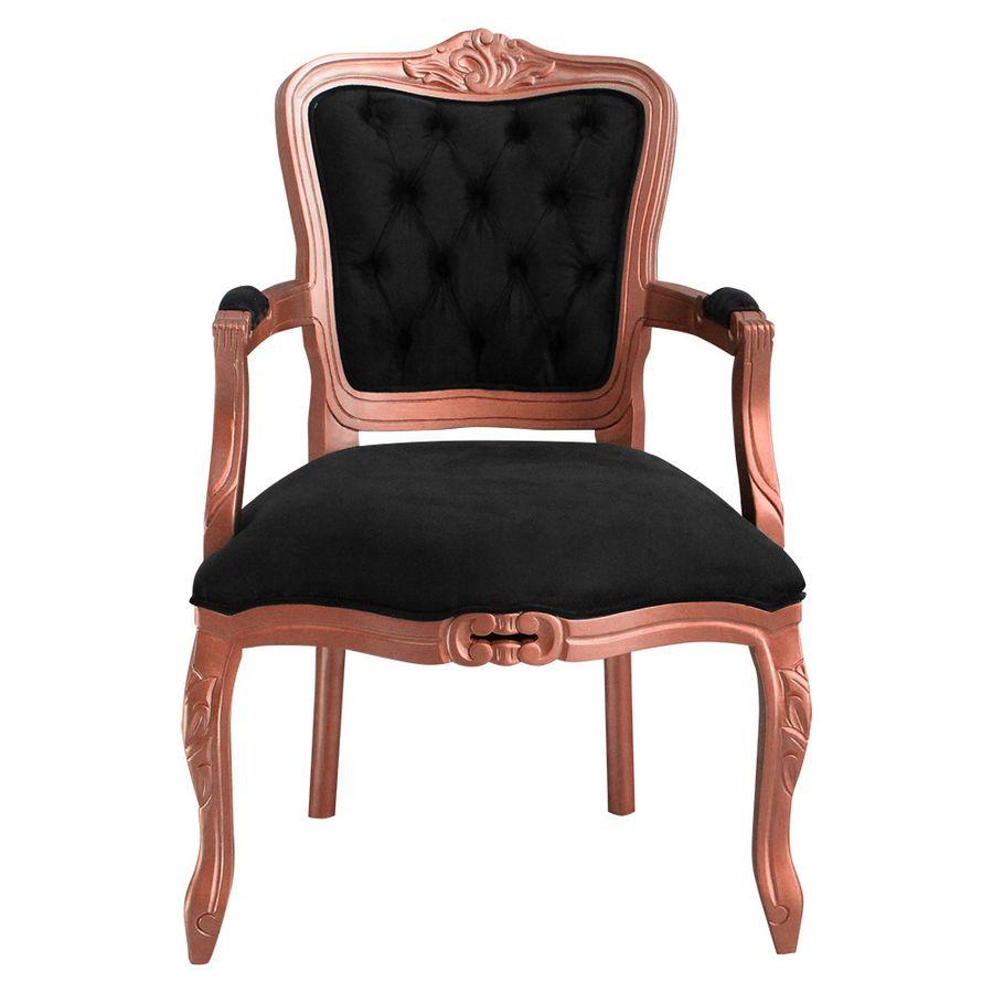 cadeira-poltrona-luis-xv-entalhada-madeira-macica-cobre-com-preto-01--1-