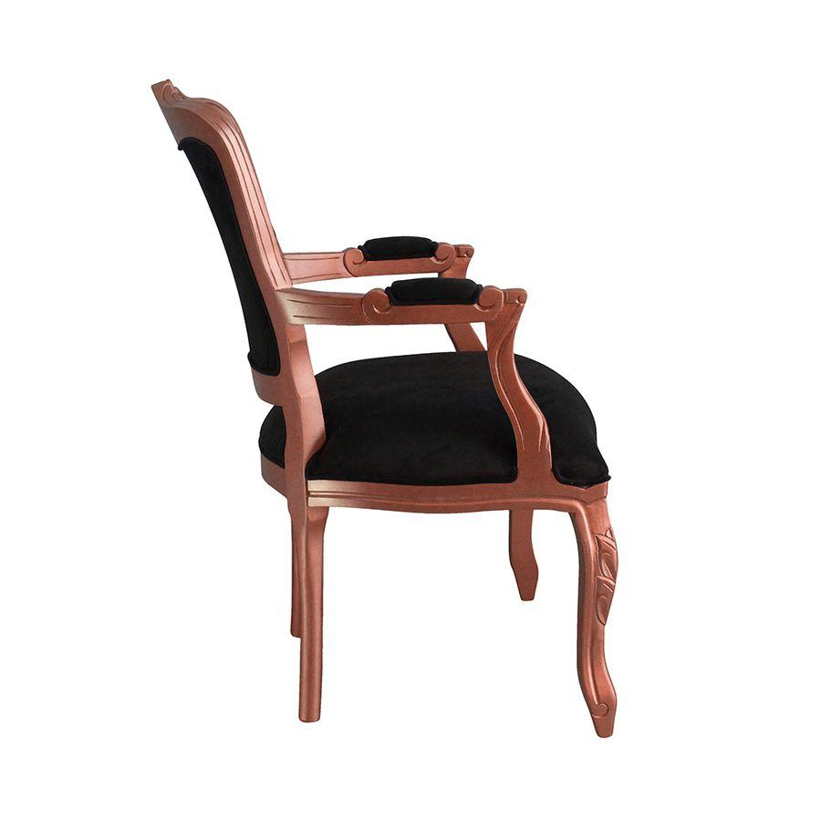 cadeira-poltrona-luis-xv-entalhada-madeira-macica-cobre-com-preto-01--3-