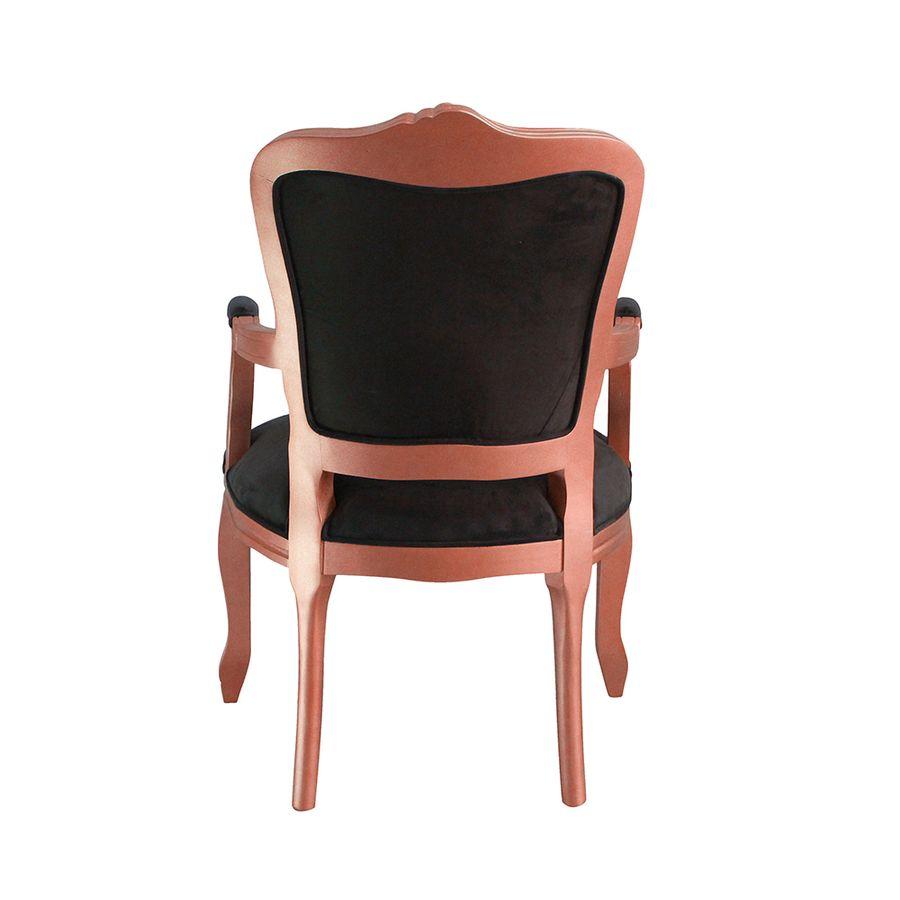cadeira-poltrona-luis-xv-entalhada-madeira-macica-cobre-com-preto-01--4-