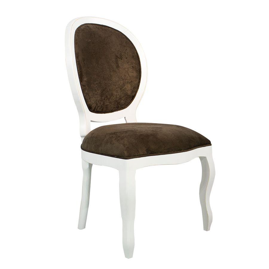 cadeira-medalhao-branco-com-marrom-mesa-sala-de-jantar-madeira-03