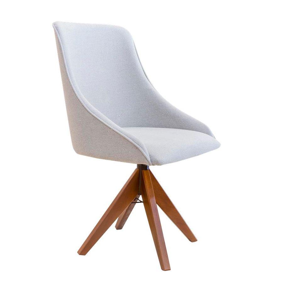 cadeira-de-jantar-estofada-linho-base-giratoria-madeira-design-moderno-01