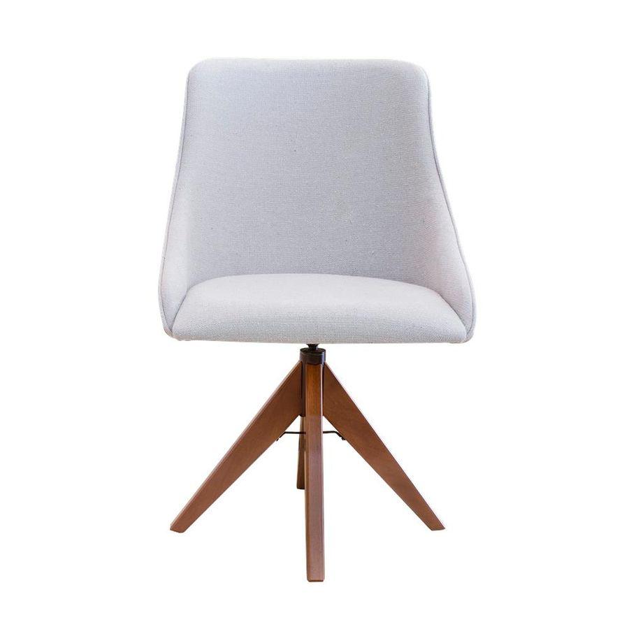 cadeira-de-jantar-estofada-linho-base-giratoria-madeira-design-moderno-02