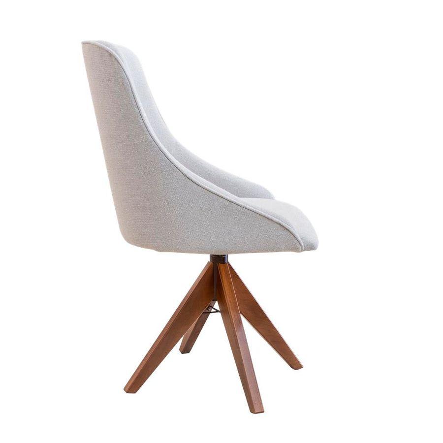 cadeira-de-jantar-estofada-linho-base-giratoria-madeira-design-moderno-03