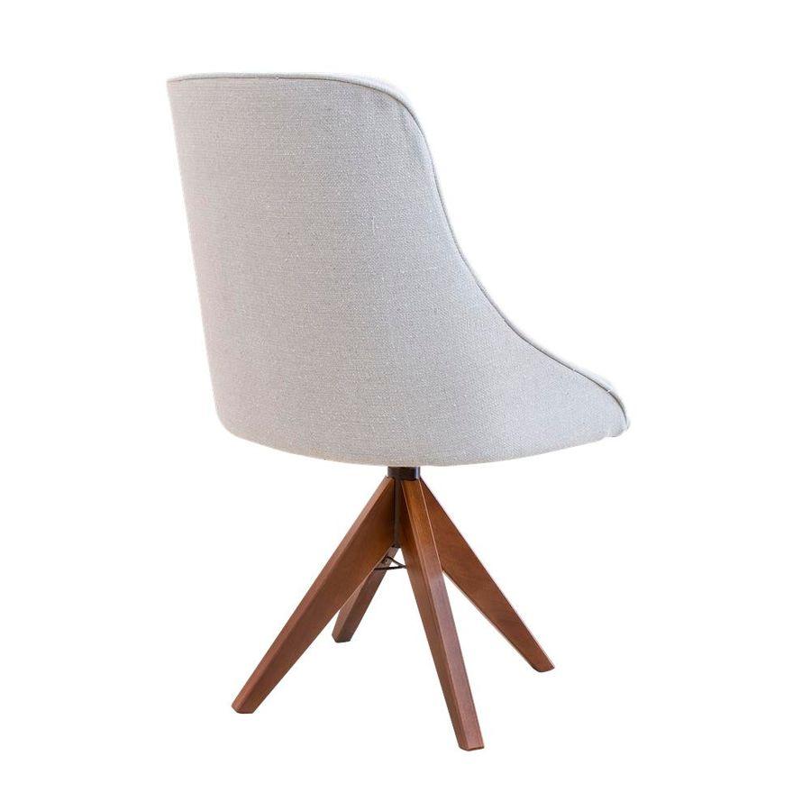 cadeira-de-jantar-estofada-linho-base-giratoria-madeira-design-moderno-04