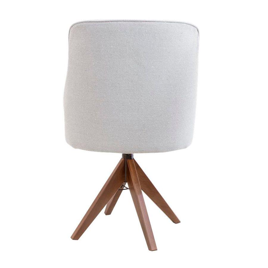 cadeira-de-jantar-estofada-linho-base-giratoria-madeira-design-moderno-05