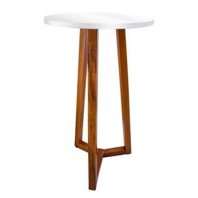 mesa-bistro-moderna-madeira-com-tampo-branco-laca