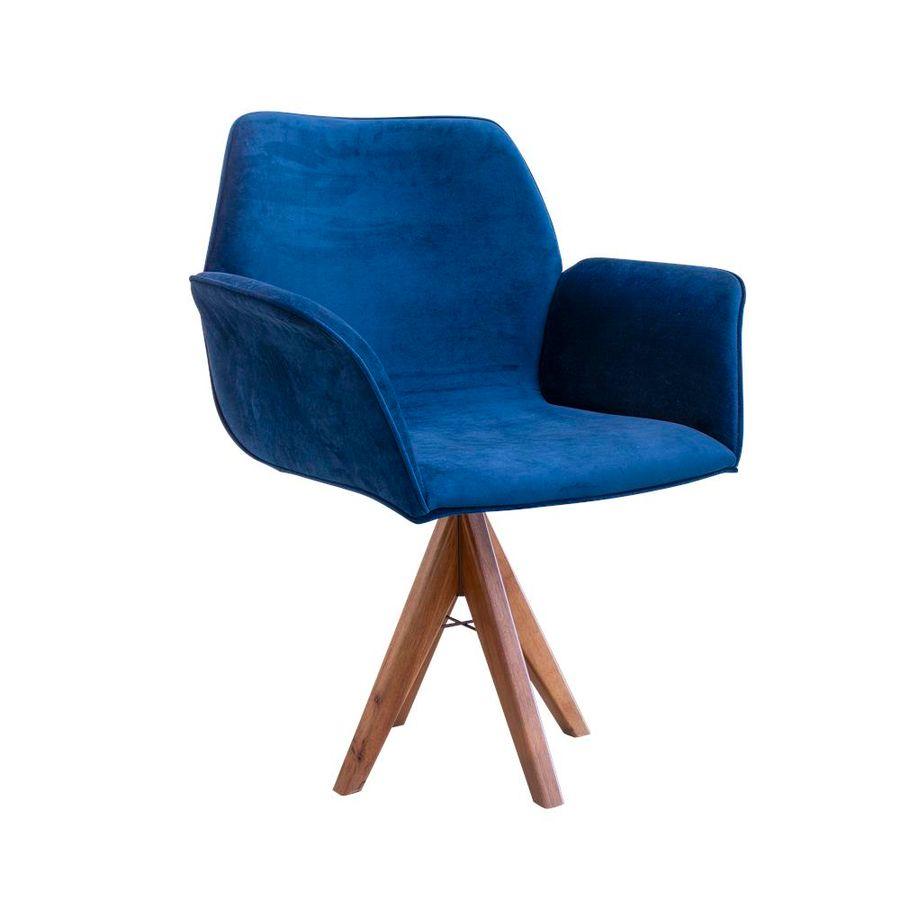 cadeira-de-jantar-estofada-com-braco-base-giratoria-madeira-design-moderno-01