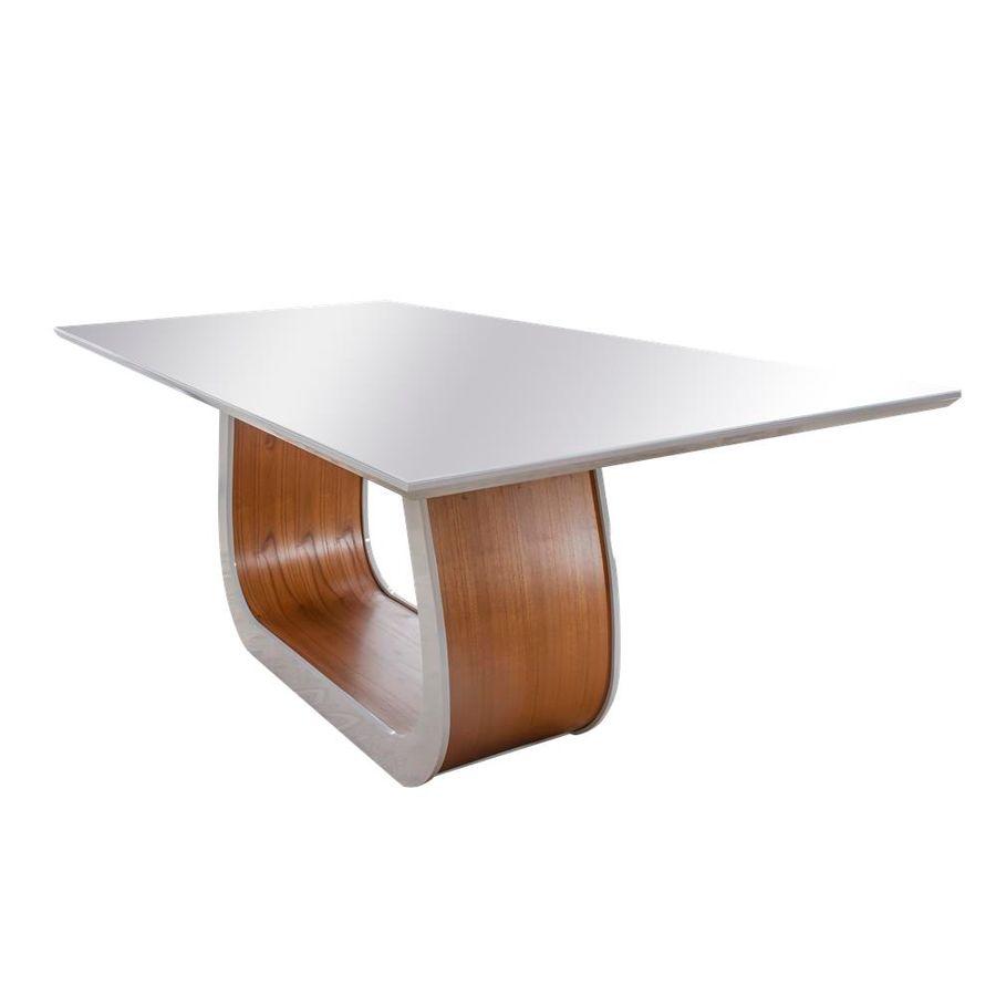 mesa-de-jantar-mesa-guti-oval-01