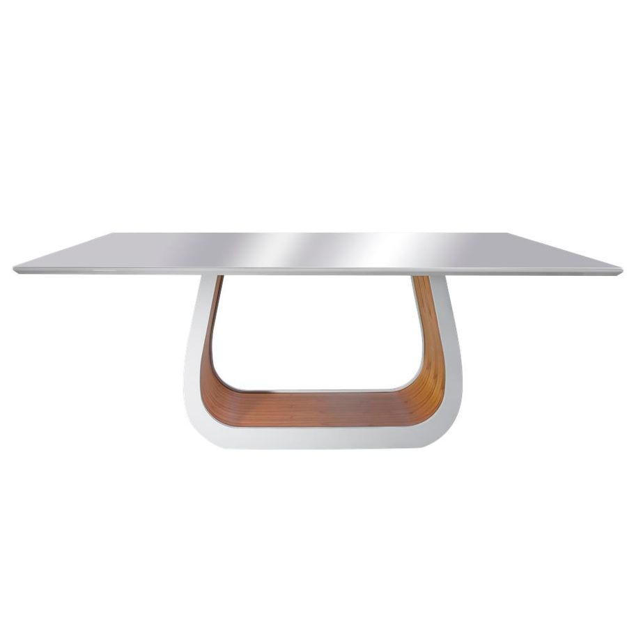 mesa-de-jantar-mesa-guti-oval-02