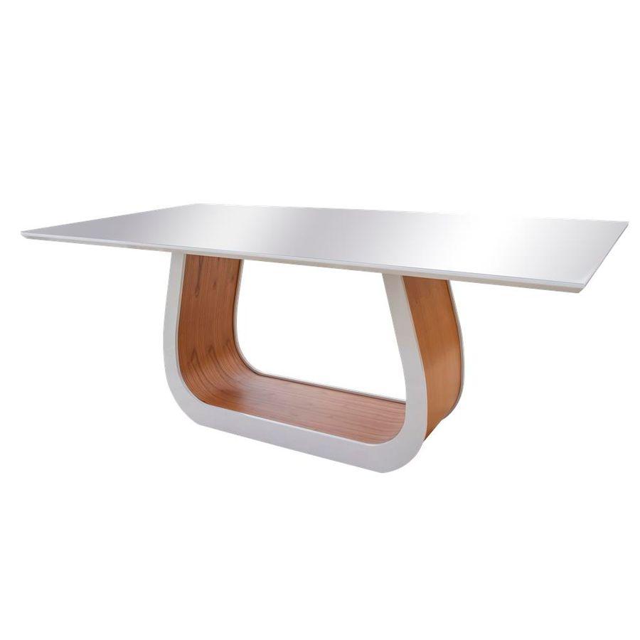 mesa-de-jantar-mesa-guti-oval-03