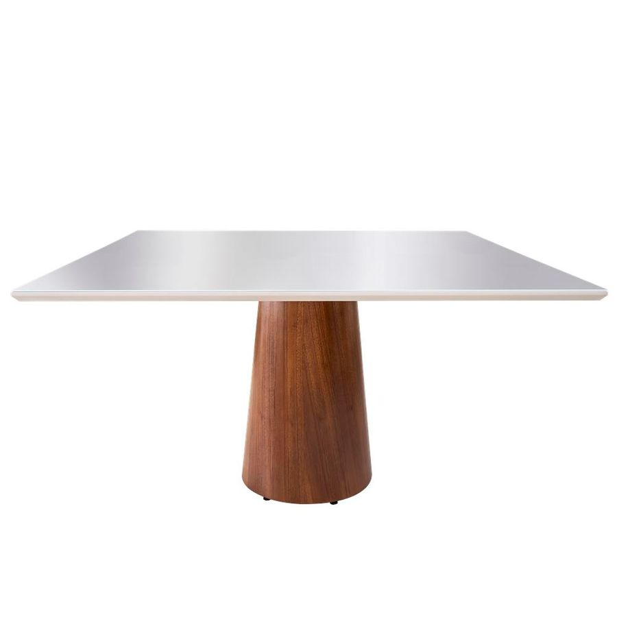mesa-de-jantar-quadrada-com-espelho-base-redonda-madeira-01