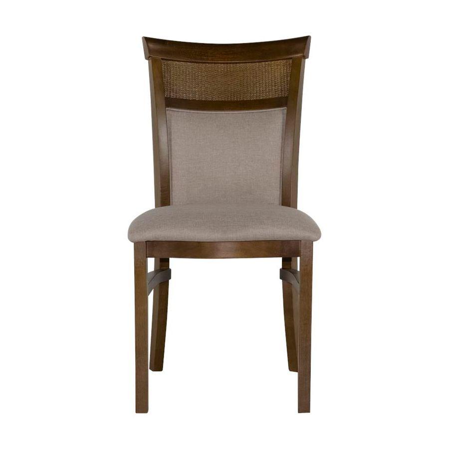 cadeira-cici-estofada-com-rattan-mesa-sala-de-jantar-02