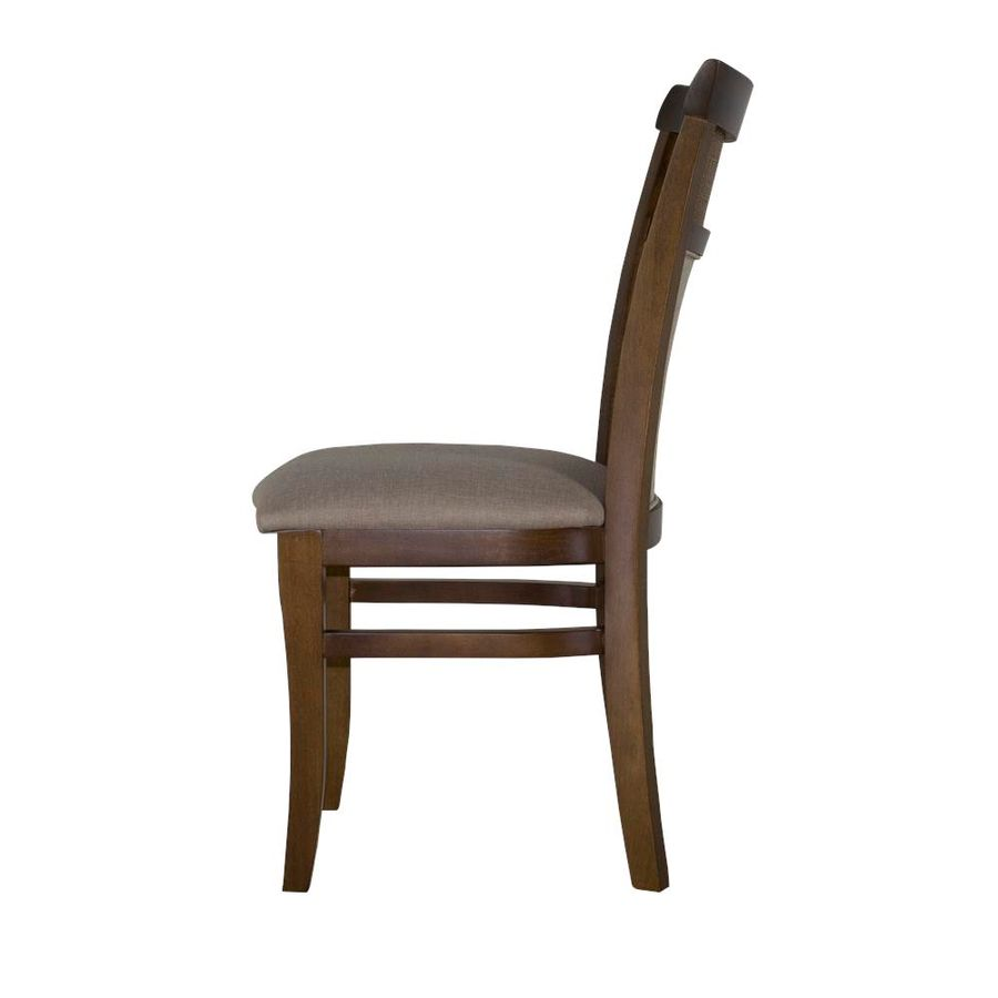 cadeira-cici-estofada-com-rattan-mesa-sala-de-jantar-03