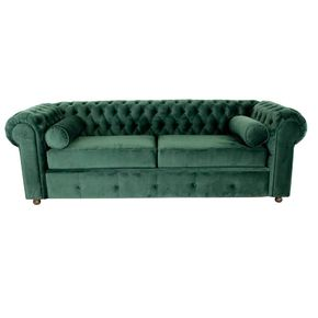 sofa-2-lugares-chesterfield-verde-2