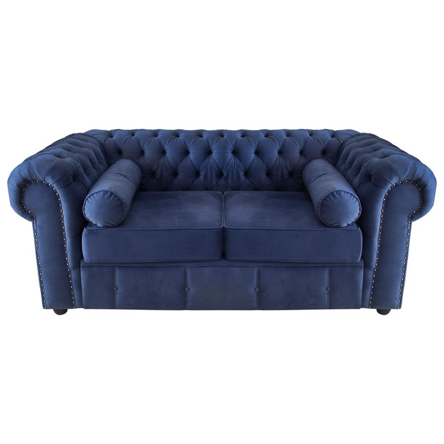 sofa-chesterfield-azul-1
