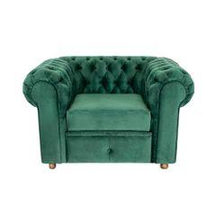 sofa-1-lugar-chesterfield-verde-2
