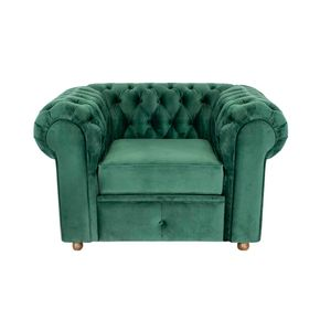 sofa-1-lugar-chesterfield-verde-2