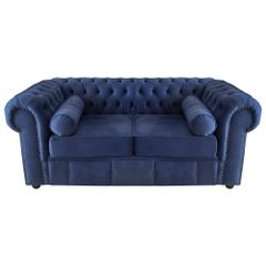 sofa-chesterfield-azul-1