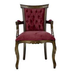 cadeira-estofada-luis-xv-com-braco-entalhada-madeira-macica-imbuia-01