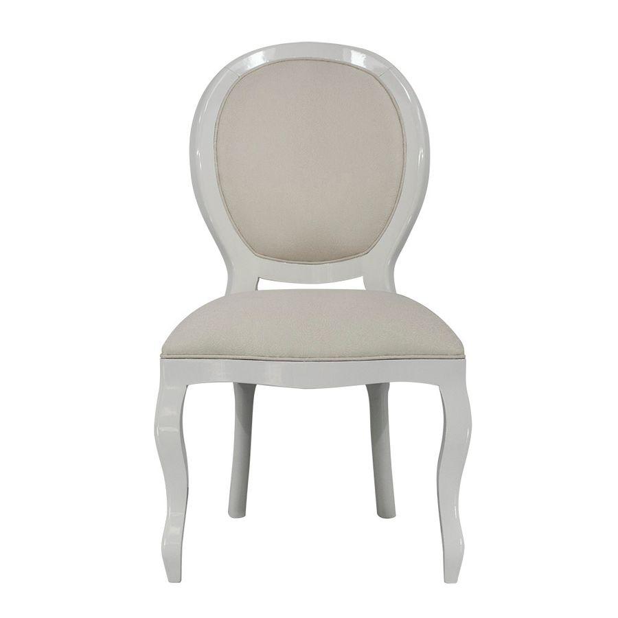cadeira-medalhao-oof-white-sem-braco-estofada-madeira-macica-sala-de-estar-jantar-02