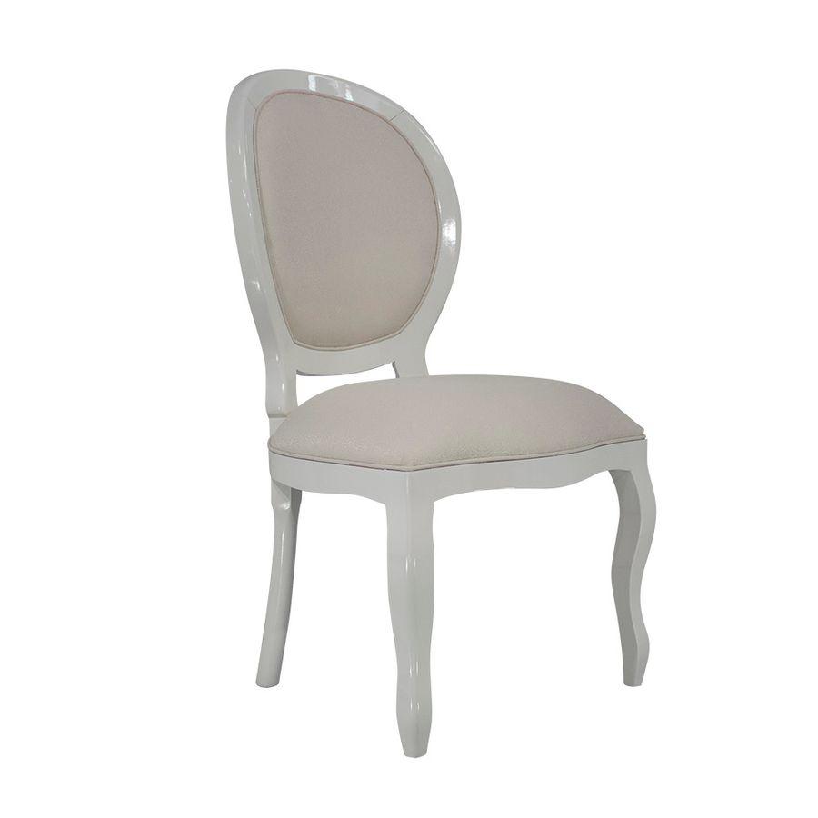 cadeira-medalhao-oof-white-sem-braco-estofada-madeira-macica-sala-de-estar-jantar-01