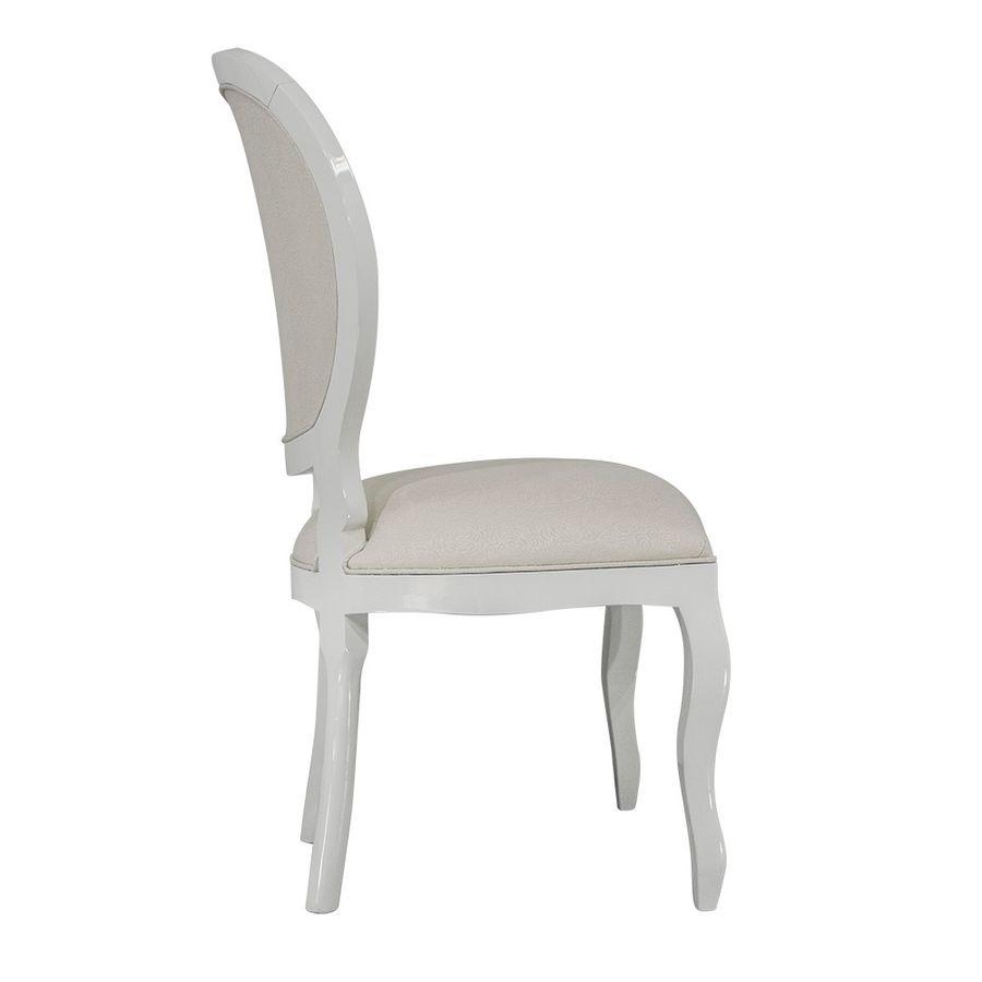 cadeira-medalhao-oof-white-sem-braco-estofada-madeira-macica-sala-de-estar-jantar-03