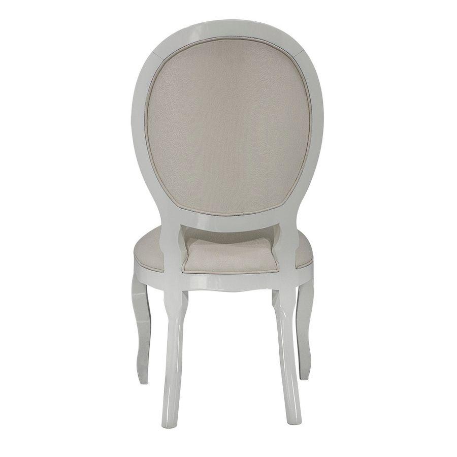 cadeira-medalhao-oof-white-sem-braco-estofada-madeira-macica-sala-de-estar-jantar-04