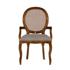 cadeira-de-jantar-medalhao-com-braco-mel-cozinha-sala-de-estar-01