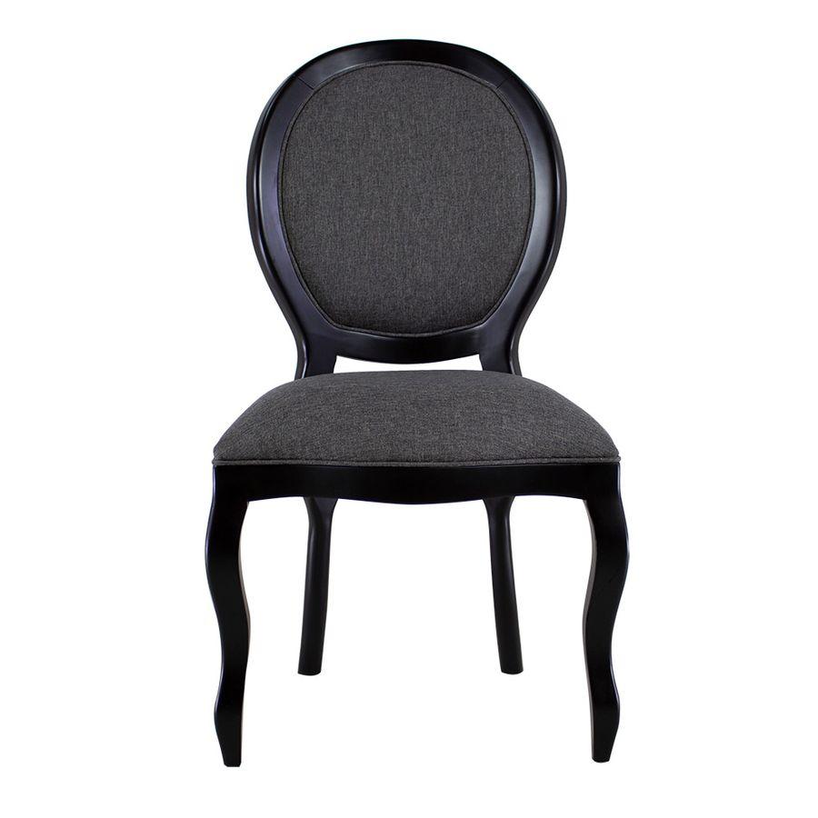 cadeira-medalhao-preta-cinza-lisa-cozinha-sala-de-estar-01