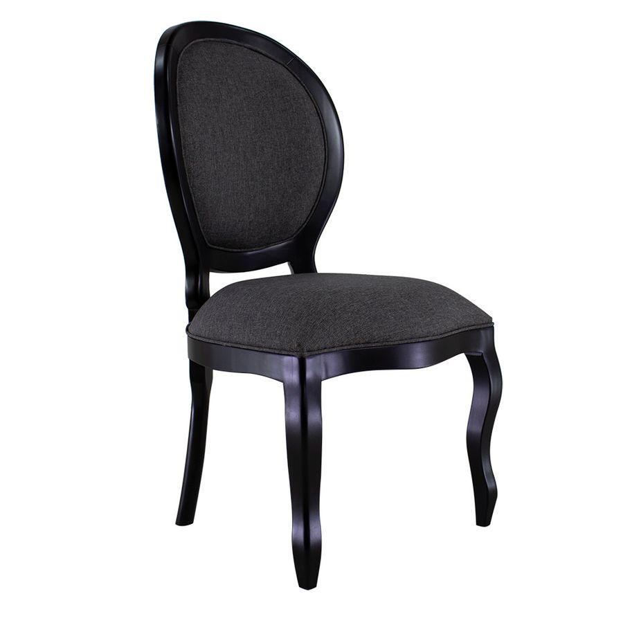 cadeira-medalhao-preta-cinza-lisa-cozinha-sala-de-estar-02