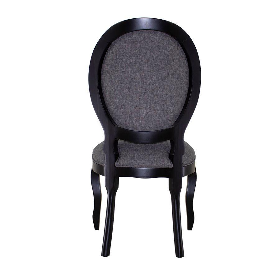 cadeira-medalhao-preta-cinza-lisa-cozinha-sala-de-estar-04