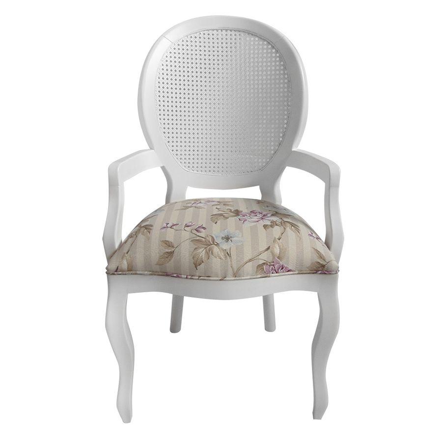 cadeira-medalhao-com-braco-palha-banca-listras-flores-01-copiar