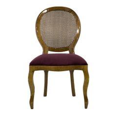 cadeira-medalhao-imbuia-brilho-marsala-palinha-sem-braco-estofada-madeira-decoracao-sala-de-estar-jantar-01