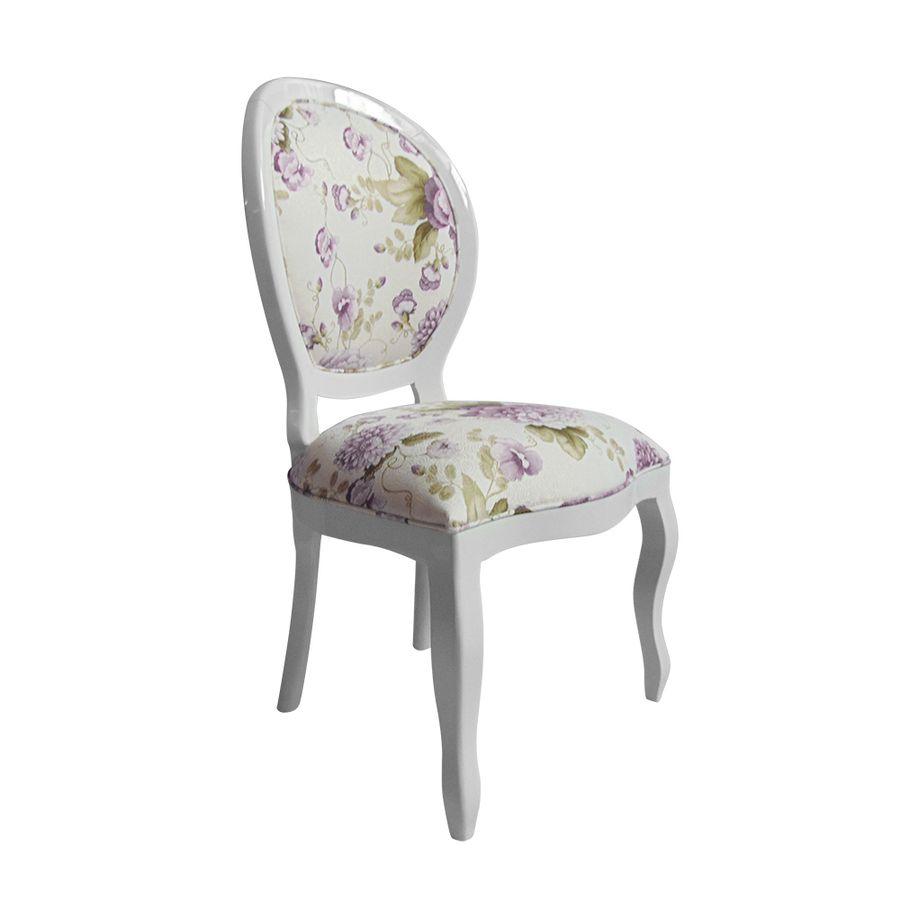 cadeira-estofada-floral-madeira-sem-braco-decoracao-mesa-jantar-medalhao-963214-1